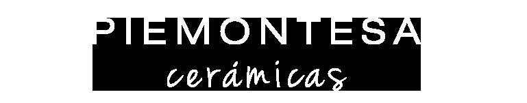 Piemontesa Cerámicas